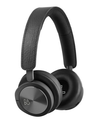 Beoplay H8i Headphones