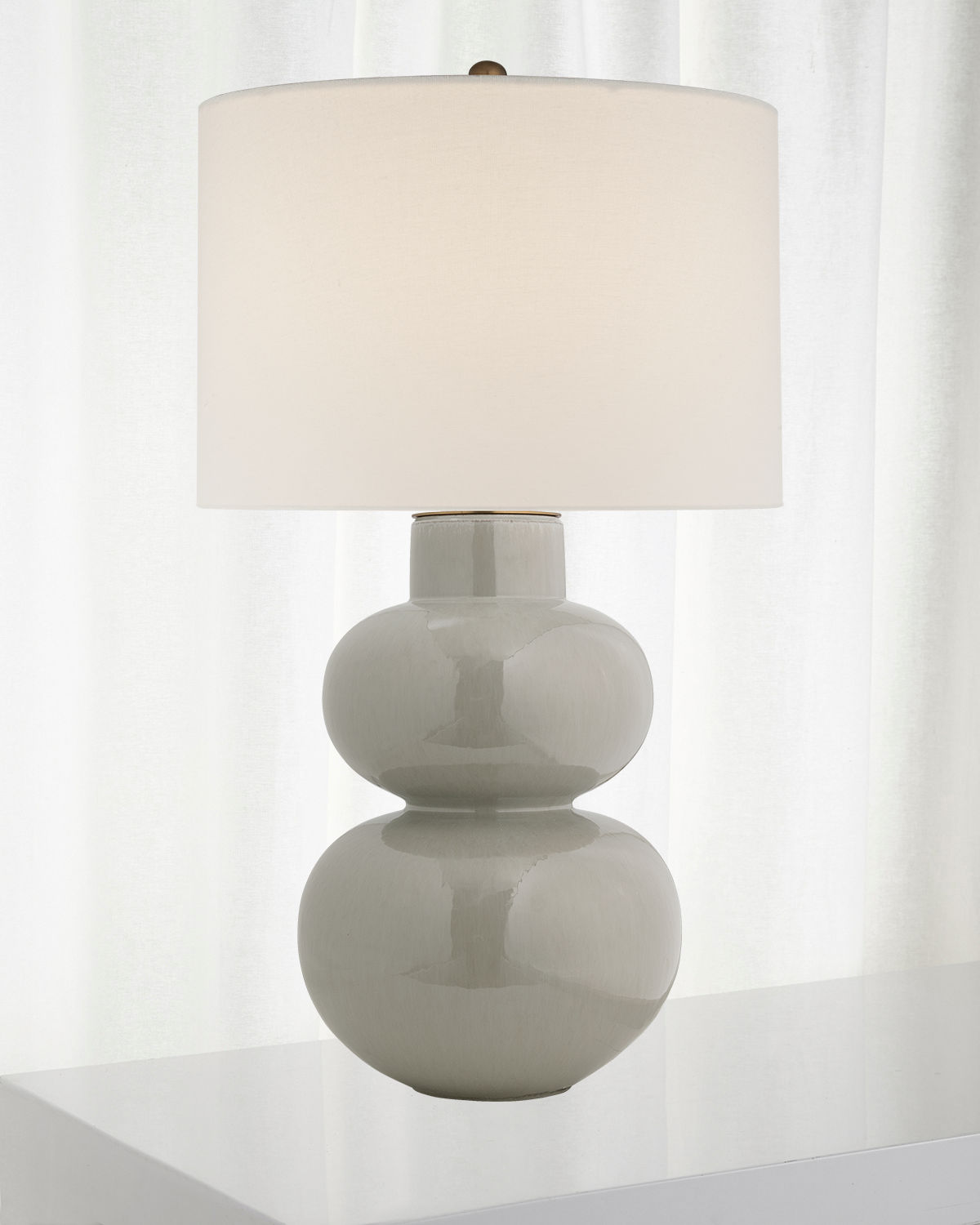 Aerinmerlat Table Lamp