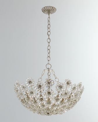 Aerin Sconce Floor Amp Table Lamps At Neiman Marcus Horchow