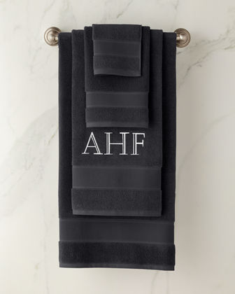 Lauren Ralph Lauren Bath Towel
