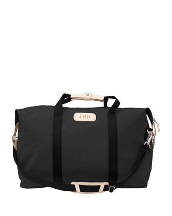 Personalized Weekender Luggage