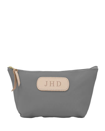 Jon Hart Personalized Grande Makeup Bag