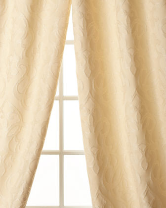 Castello Curtain  108L
