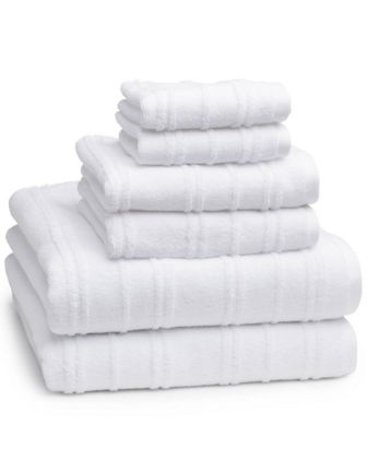 Soho Bath Towel