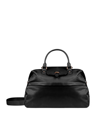 09a6e295df Luggage   Travel Bags on Sale at Neiman Marcus Horchow