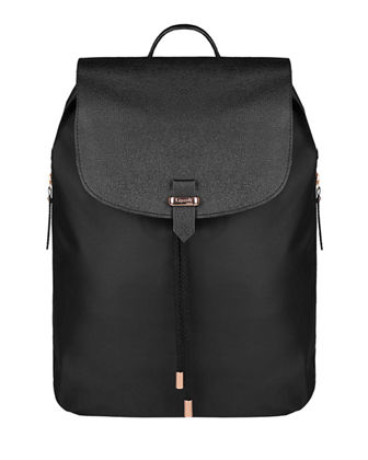 Lipault Plume Avenue Backpack