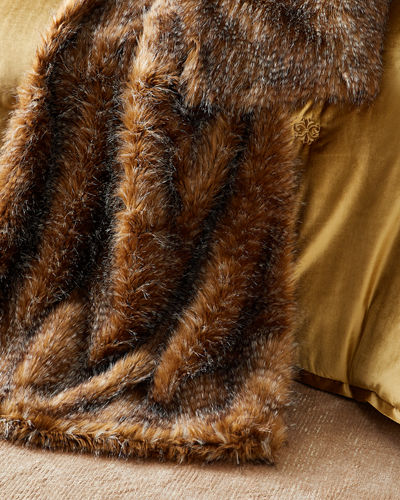 8044f148c8 Quick Look. prodSelect checkbox. Faux Fur Throw