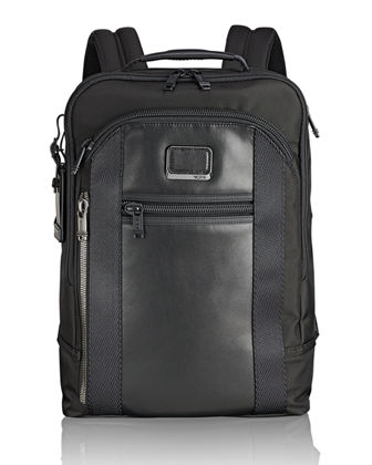 Tumi Davis Men's Backpack