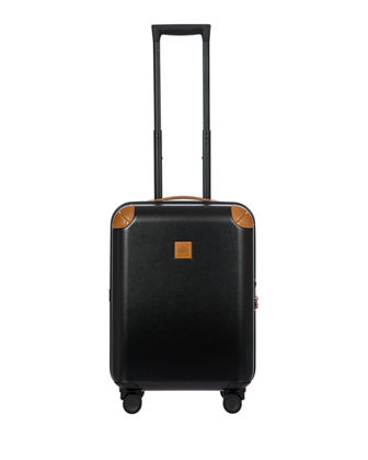 Amalfi 21 Carry-On Spinner Luggage