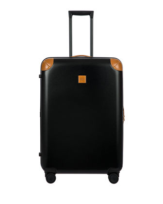 "Amalfi 30"" Spinner Luggage"