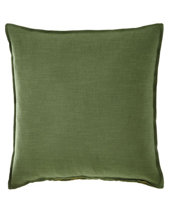 Milazzo Decorative Pillow