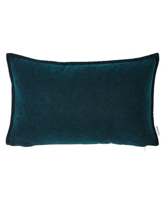 Rivoli Decorative Pillow