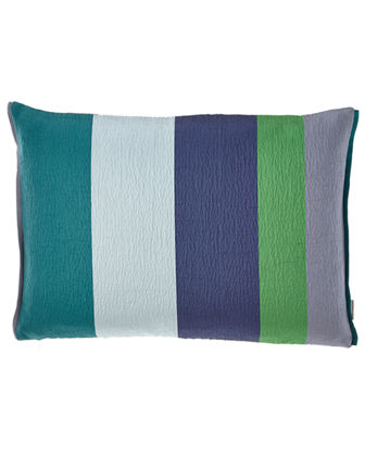 Saarika Decorative Pillow