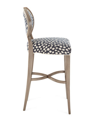 Rayan Bar Stool