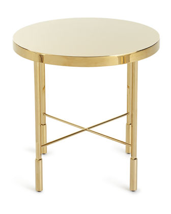 Camdyn Side Table
