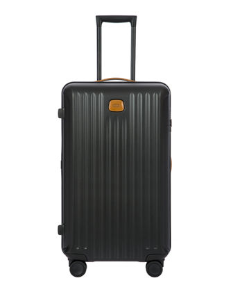Capri 30 Trunk Spinner  Luggage