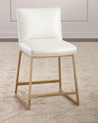 Ines Counter Stool