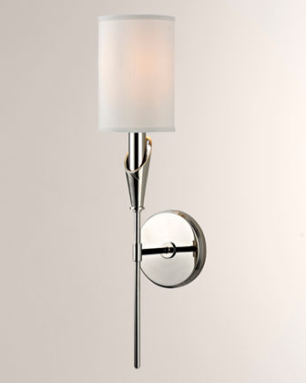 Tate Sconce