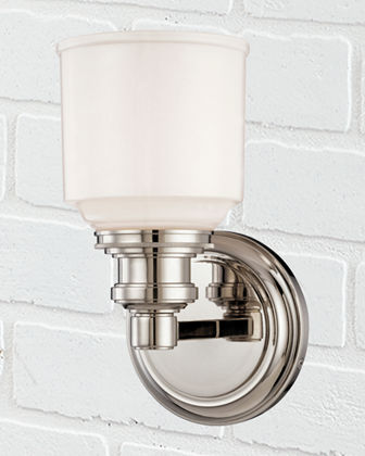 Windham Sconce