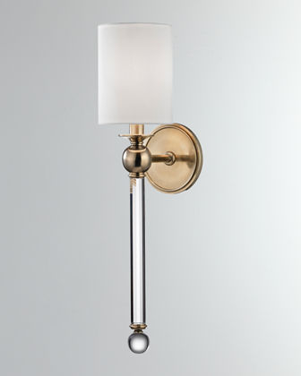 Gordon Sconce