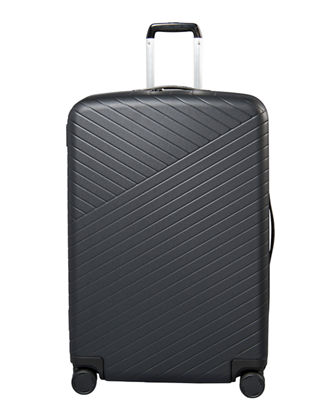 "Large 30"" Spinner Luggage"