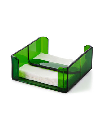 Caspar Napkin Holder