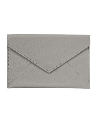 Medium Envelope Card Case