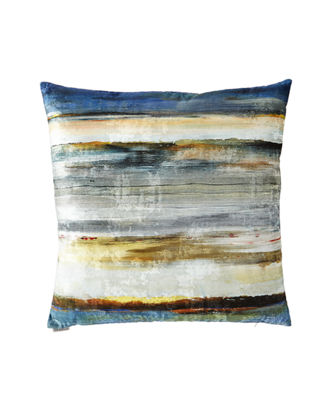Kula Decorative Pillow