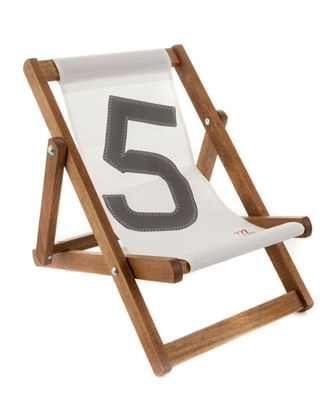 Child's Mini Deck Chair