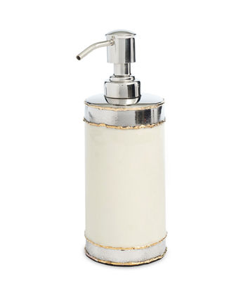 "Cascade 7.5"" Soap/Lotion Dispenser"