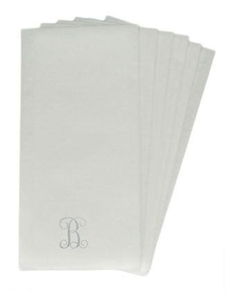Pack of 50 Towels