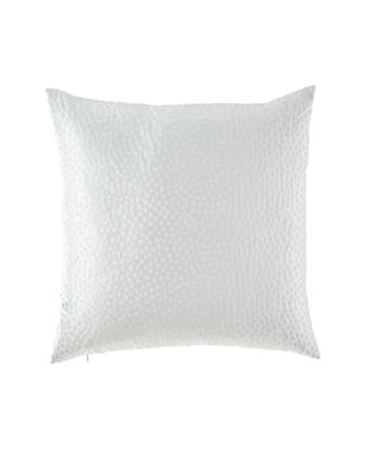 Hepburn Pillow