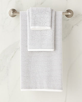 Sullivan Bath Towel