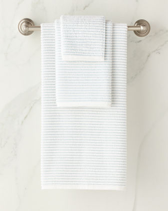Sullivan Washcloth