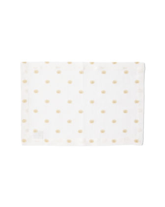 Vogue Placemats, Set of 4