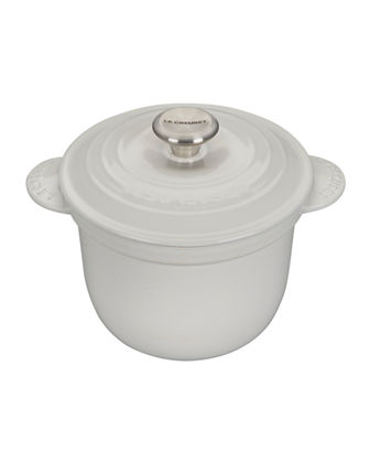 2.25-Qt. Rice Pot