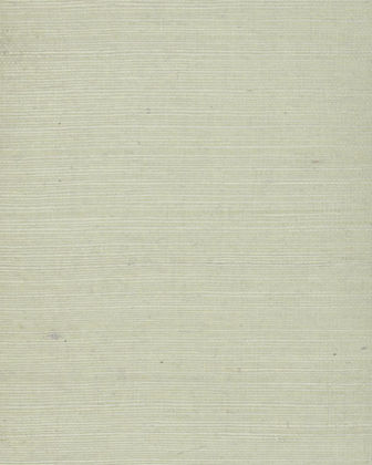 York Wallcoverings Grass Sisal Wallpaper