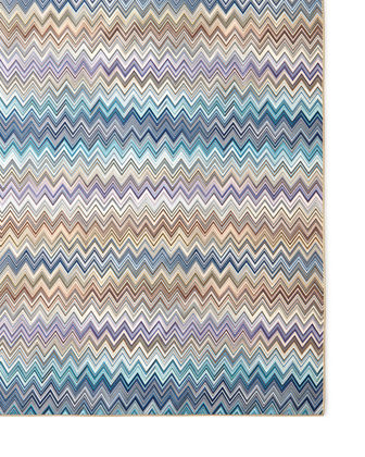 Missoni Home John Tablecloth, 71