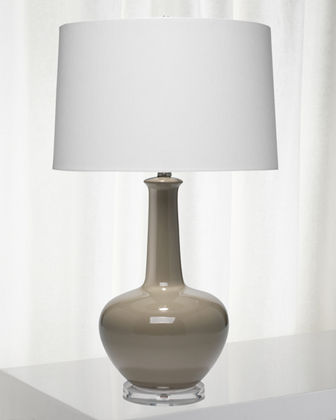 Gwen Ceramic Table Lamp