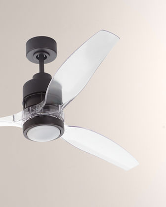 52 Aged Sonet Ceiling Fan