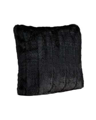 Signature Series Pillow