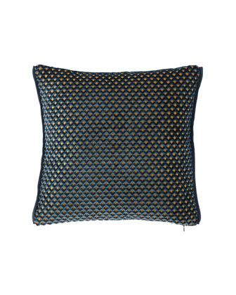 Designers Guild Portland Pillow