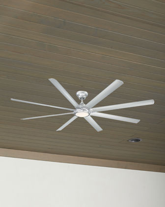 Hydra Ceiling Fan