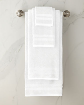 Ralph Lauren Home Payton Bath Towel