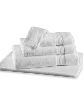Milano Bath Towel