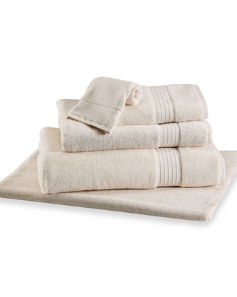 Milano Bath Sheet