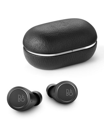 Bang & Olufsen Beoplay E8 3rd Generation In-Ear