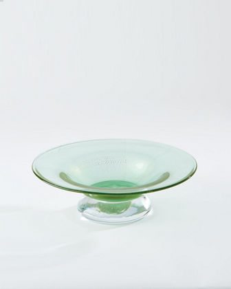 Granilla Footed Bowl - Small