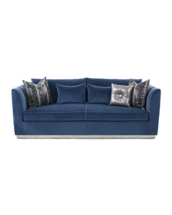 Paris Sofa, 91.5""