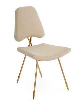 Maxime Dining Chair